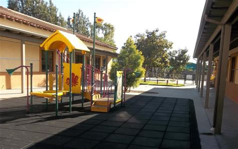 chula vista kindercare daycare preschool amp early 100 | Courtyard
