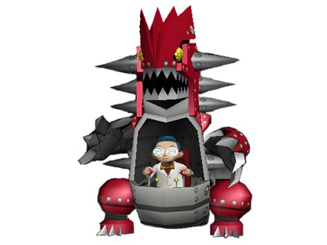 robo groudon bulbapedia  community driven pokemon