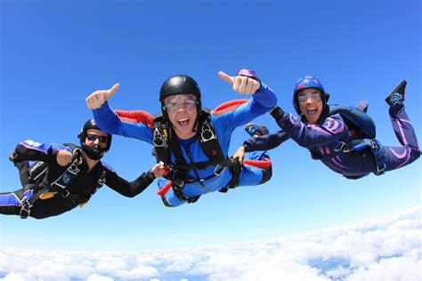 sky dive start skydiving 08 05 2013 start skydiving