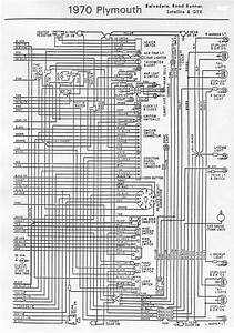 Diagram  69 Plymouth Roadrunner Wiring Diagram Schematic Full Version Hd Quality Diagram