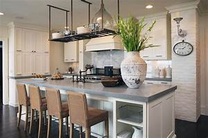 gray quartz countertops design ideas With kitchen cabinet trends 2018 combined with woven wall art target