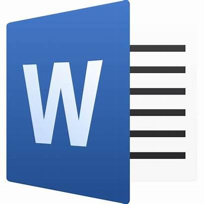 Word Svg Ms Excel Antu Documents Create