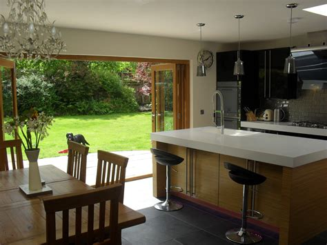 kitchen ideas magazine green color modern kitchen cabinets design zooyer cool