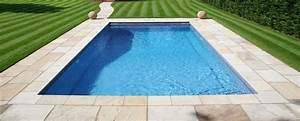 Construcción de piscinas de obra Cubriland