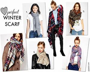 148 best images about My Style - Scarves on Pinterest ...