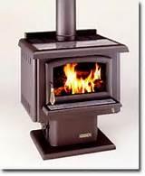 Earth stove 1000c manual.