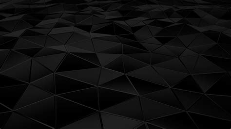 Digital Wallpaper Black by Black Abstract Wallpapers Images Photos Pictures Backgrounds