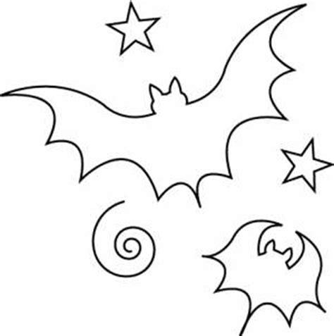 Halloween Malvorlagen Für Window Color Die Beste Idee Zum Ausmalen