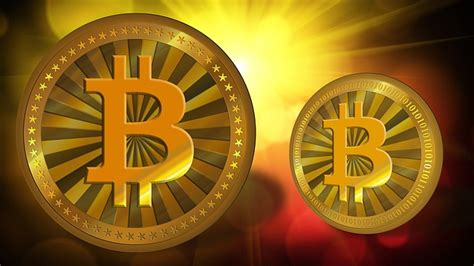 Bitcoin is a distributed, worldwide, decentralized digital money. Why Use Digital Currency?