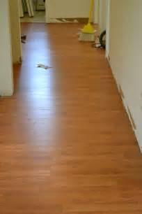 laminate wood flooring the cheaper alternative floor design ideas