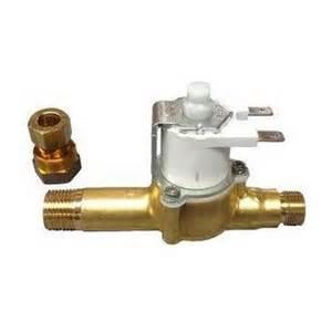 delta 063127a solenoid valve hardware plumbing plumbing valves