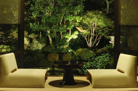 home interior plants interior plant design home design