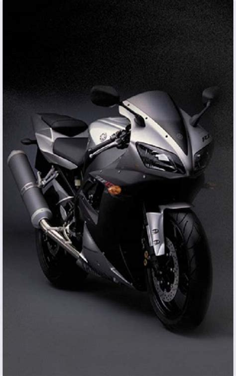 amazing super hd bike wallpapers allfreshwallpaper
