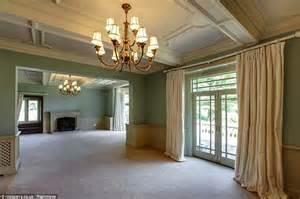 prince naseem hamed sells yorkshire mansion