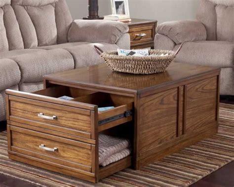 meuble 騅ier cuisine grande table de salon en bois maison design bahbe com
