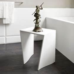 Badhocker Für Dusche : badhocker design ~ Michelbontemps.com Haus und Dekorationen