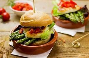 Appetitlosigkeit: Ursachen, mögliche Krankheiten, Tipps