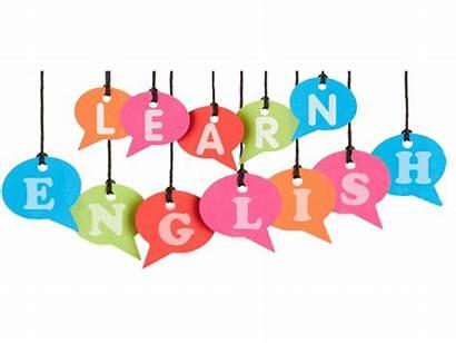 English Soal Contoh Learn Esl Latihan Correspondence