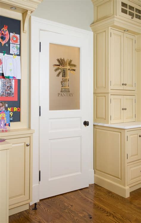 Pantry Closet Doors by Paint Grade Mdf Interior Doors Trustile Custom Doors By