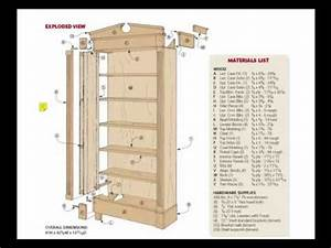 Bücherregal Selber Bauen Holz : b cherregal selber bauen m chten sie ihre eigenen ~ Lizthompson.info Haus und Dekorationen
