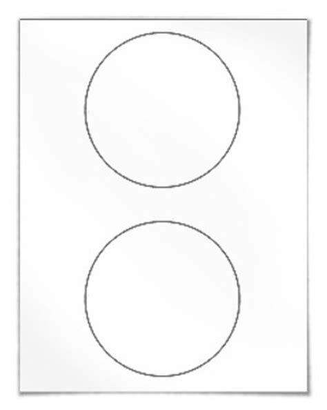 Best Photos Of 4 Inch Circle Template 2 Inch Circle Best Photos Of 5 5 Inch Circle Template 6 Inch Circle