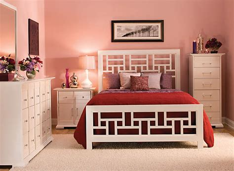 analogous room color story decorating with purple analogous raymour and flanigan furniture design center