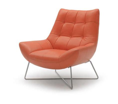 mid century modern chairs dreamfurniture com divani casa a728 modern orange