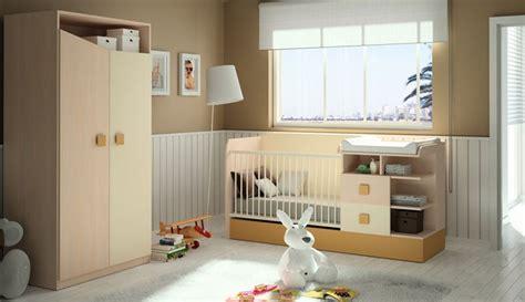 chambre evolutive conforama lit bébé transformable de chez conforama photo 6 10 un