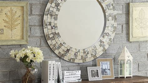 10 Best Places To Buy Stylish Home Decor Without Breaking