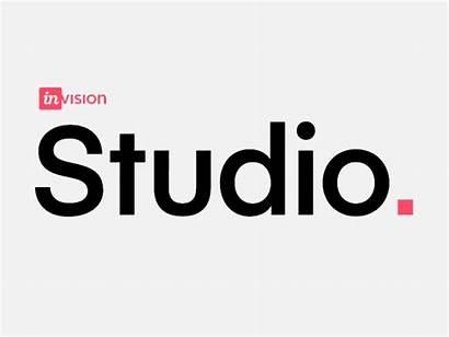 Studio Animation Dribbble Ul Hello Stairs Under