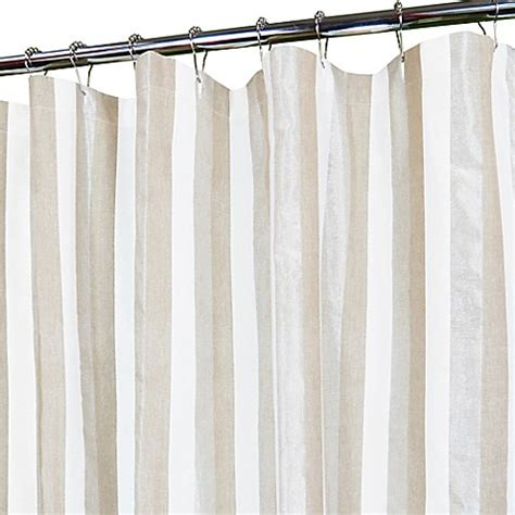 Smith Curtains Drapes - park b smith ottavia 72 inch x 72 inch shower curtain in