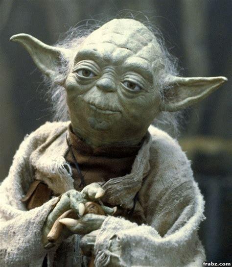 Yoda Meme Generator - rapper yoda meme generator captionator caption generator frabz