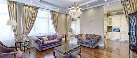 Gardinenvorschläge Für Wohnzimmer by Gardinen Und Vorh 228 Nge Nach Ma 223 Bestellen Gardinen Deko