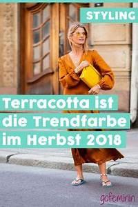 Trendfarbe Herbst 2016 : 265 besten modetrends herbst winter 2018 2019 bilder auf pinterest in 2018 clothing outfit ~ Watch28wear.com Haus und Dekorationen