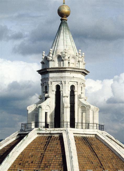 Filippo Brunelleschi Cupola Di Santa Fiore by La Cupola Brunelleschi A Firenze Arte Svelata