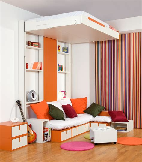 l for bedroom furniture irresistible wall mounted bunk beds for small bedroom solution sipfon home deco