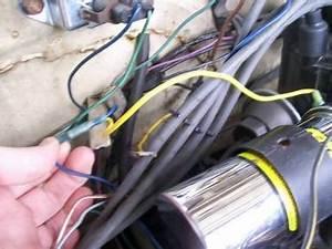1973 Dodge Challenger Fuse Box Diagram : 1973 dodge charger se 318 wiring issues coil ballast ~ A.2002-acura-tl-radio.info Haus und Dekorationen