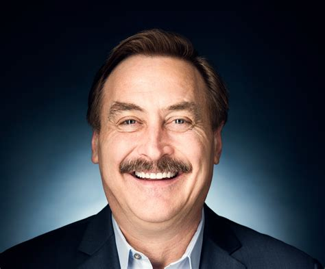 mypillow ceo mike lindell talks  addiction problem