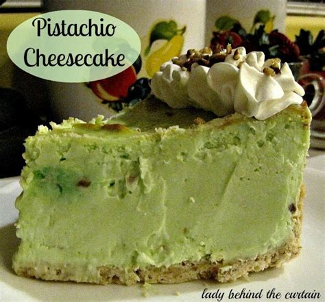 images  cheesecakes  pinterest lemon