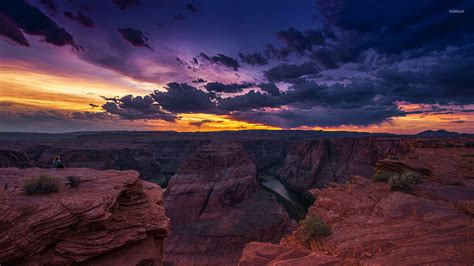 hd grand canyon wallpapers  images