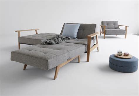 ikea king size bed splitback frej innovation living melbourne