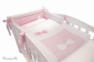 Baby Nestchen Rosa : baby girl rooomlooox ~ Watch28wear.com Haus und Dekorationen