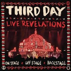 Third Day | Biography, Albums, Streaming Links | AllMusic