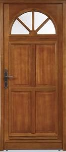 meilleur porte blindee avec porte entree pvc couleur bois With porte d entree pvc couleur