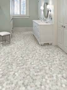 bathroom flooring ideas vinyl 25 best ideas about vinyl flooring on vinyl wood flooring wood flooring and luxury