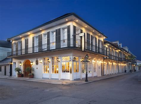 chateau hotel new orleans la booking com