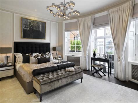 Kandi Bedroom Kandi by Prime Central Property Of The Week 2 50 Cadogan