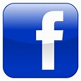 Fichier:Facebook Shiny Icon.svg — Wikipédia