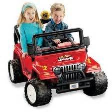 kids red jeep 8 best images about kids driving cars on pinterest