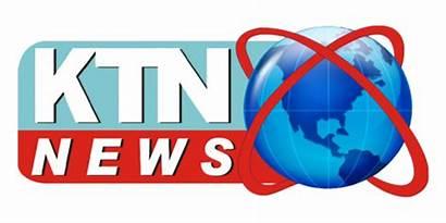 Tv Ktn Channels Logos Channel Clipart Pakistani